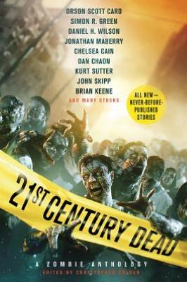21st-century-dead