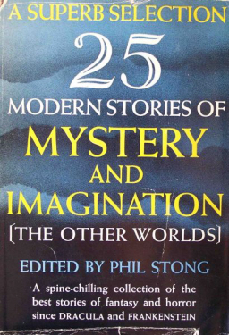 25-modern-stories-of-mystery-and-imagination