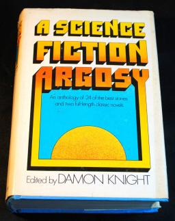 a-science-fiction-argosy2