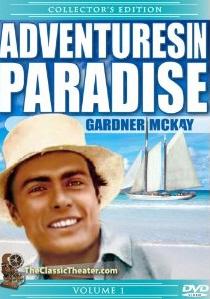 adventures-in-paradise