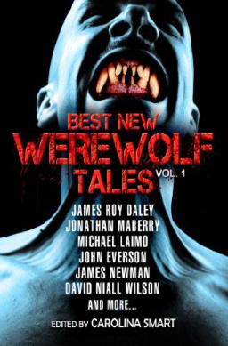 best-new-werewolf-tales1
