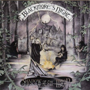 blackmores_night_shadow_of_the_moon-front-www1freecoversnet