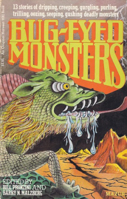 bug-eyed-monsters2