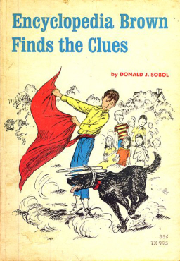 encyclopedia-brown-finds-the-clues2
