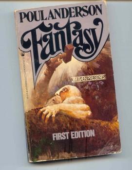 fantasy-poul-anderson