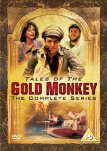 gold_monkey2