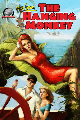 hanging-monkey4