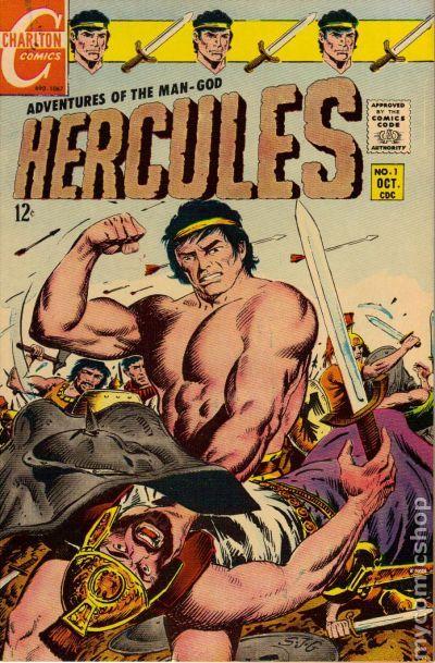 hercules-11