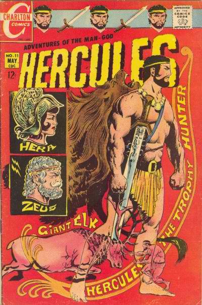 hercules-111
