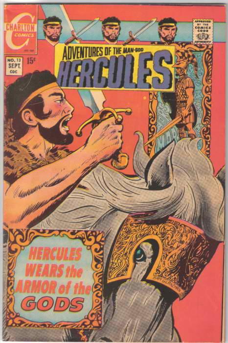 hercules-13