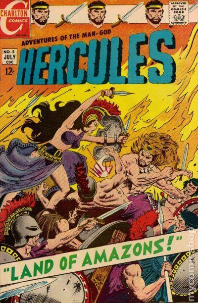 hercules-5