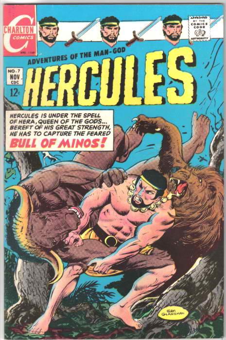 hercules-7
