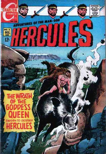 hercules-8