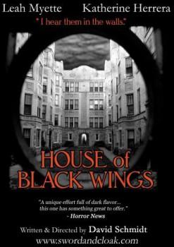 house-of-black-wings1