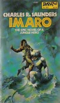 imaro-daw-cover