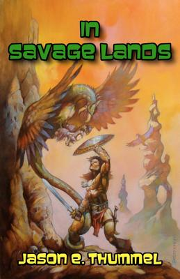 in-savage-lands
