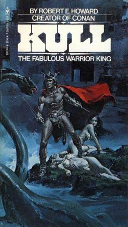 kull-the-fabulous-warrior-king2