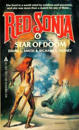 red-sonja-star-of-doom2