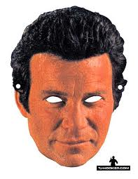 shatner-mask