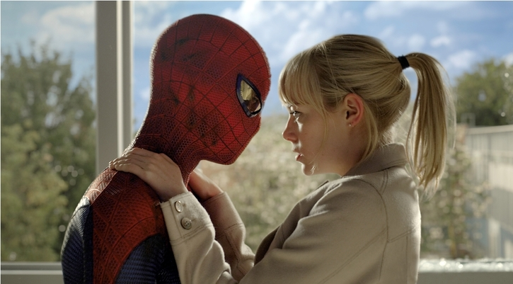 spider-man-and-gwen-stacy