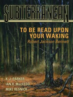 subterranean-magazine-summer-2012-2