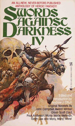 swords-against-darkness-iv