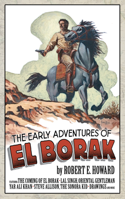the-early-adventures-of-el-borak