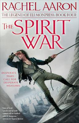 the-spirit-war