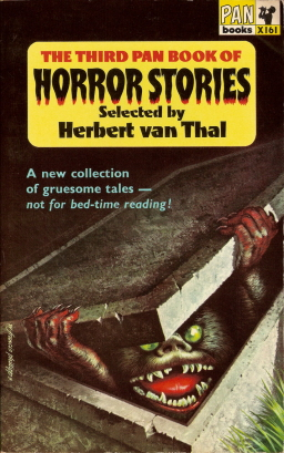 the-third-pan-book-of-horror-stories