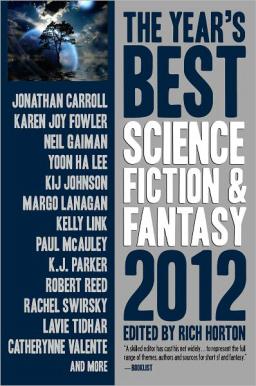 the-years-best-science-fiction-fantasy-2012-2