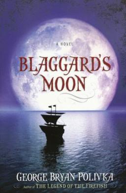 blaggards-moon