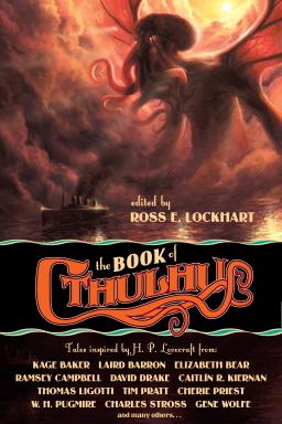 book-of-cthulhu