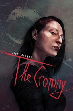 croning