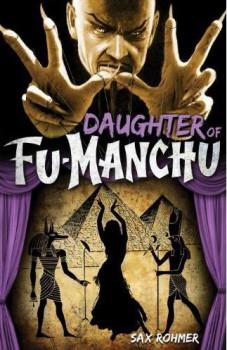 daughteroffumanchu1