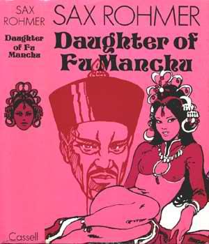 daughterpink1