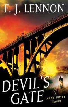 devils-gate2
