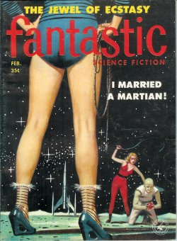 fantastic-february-1958