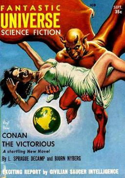 fantastic-universe-september-1957