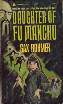 fumanchu009