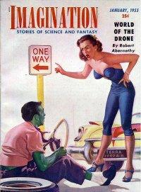 imagination-june-1955