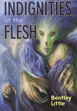 indignities-of-the-flesh2