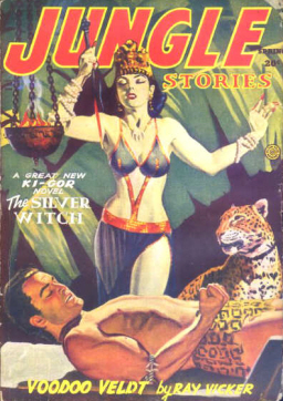 jungle-stories-spring-1945-small