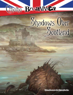 shadows-over-scotland2