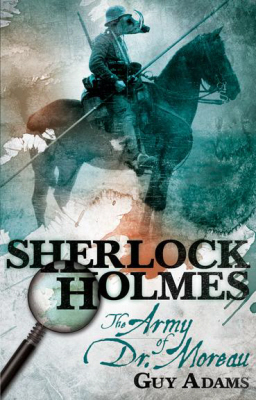 sherlock-holmes-the-army-of-dr-moreau2