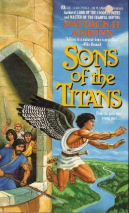 sons-of-the-titans2