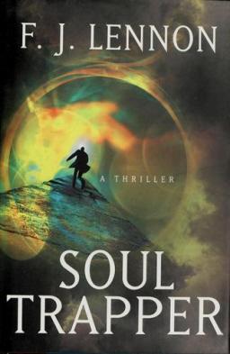 soul-trapper2