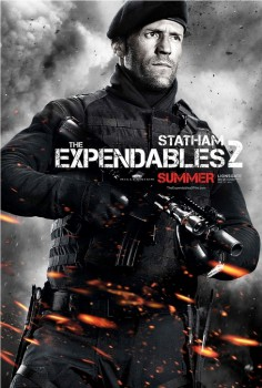 statham-expemdables-2
