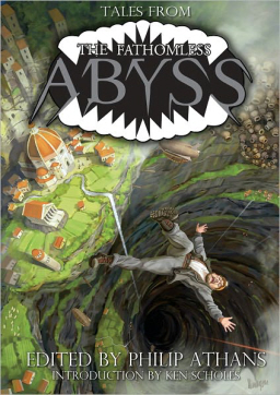 tales-of-the-fathomless-abyss2