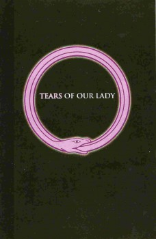 tears-of-our-lady1