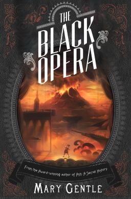 the-black-opera